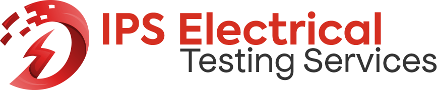 IPS Electrical testing Services